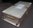 This Model DCS1000D Behlman  Power Supply is one of four Behlman units  used in U.S. Navy DDG1000 Class Destroyer  Fire Control Systems.